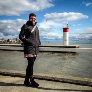 Gillian_Lighthouse
