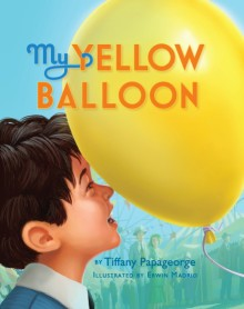 Yellow-Balloon-Cover_Low-Resolution-220x278