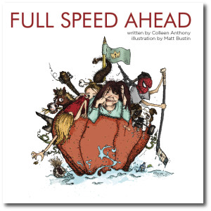 Full-Speed-Ahead-Cover-Image-Web1