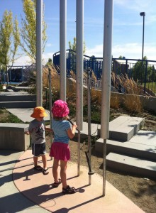 Discover Playground 2