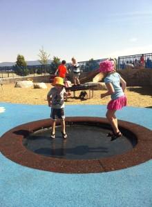 Discovery Playground 3
