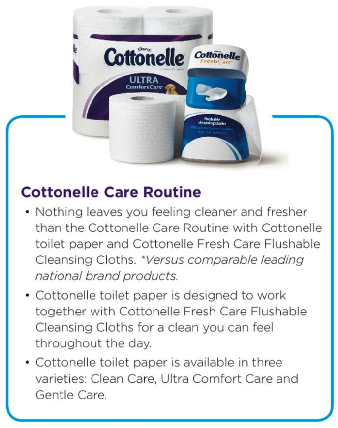cottonelle-canada-lets-talk-bums
