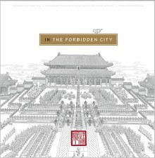 In-The-Forbidden-City-Cover-small-220x225