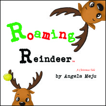 Roaming-Reindeer-Cover-border-220x220