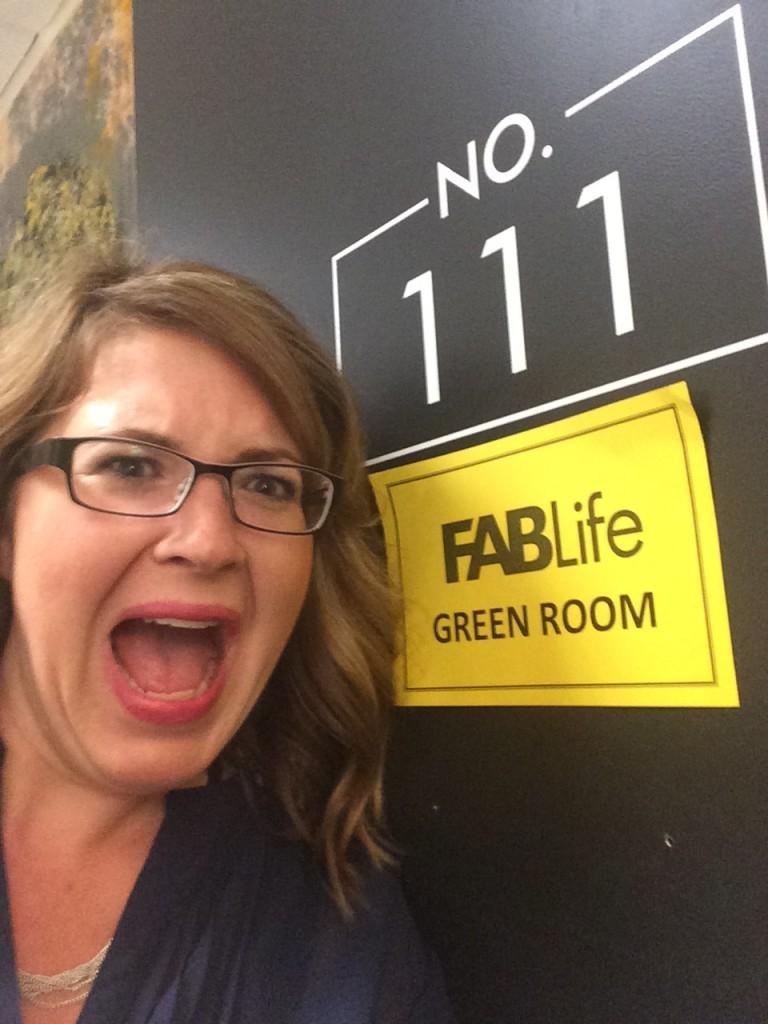 Fab Life 2