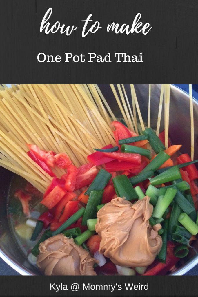 pad-thai-one