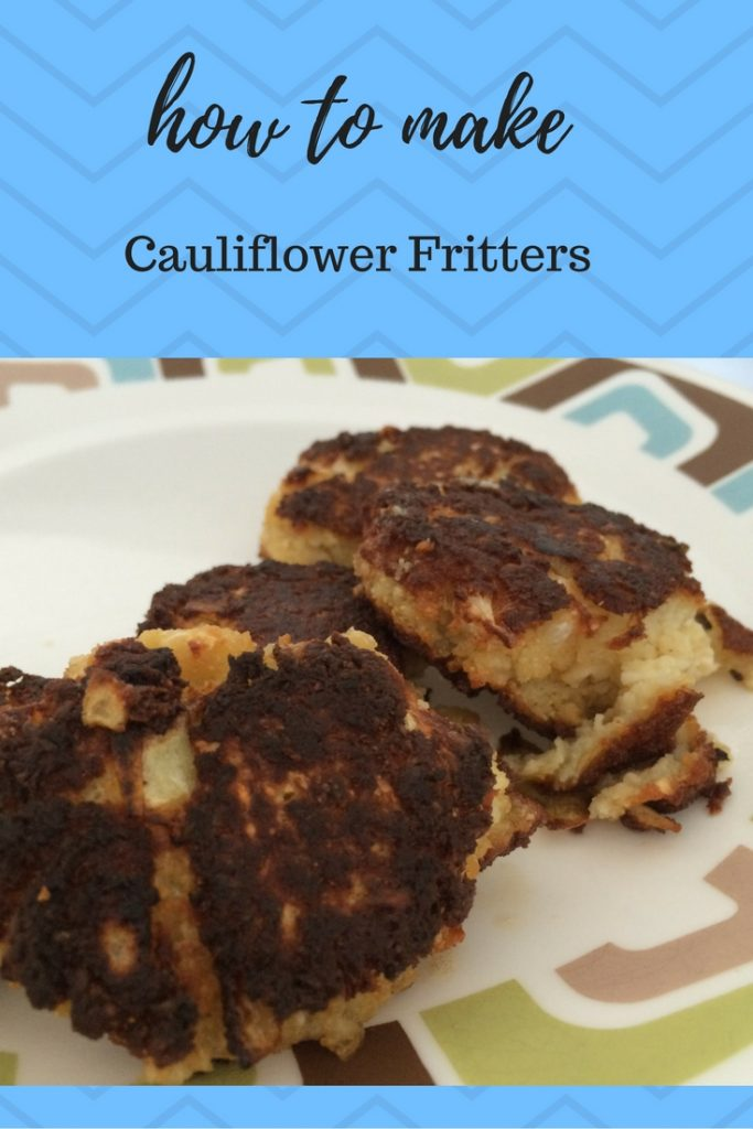 how-to-fritters