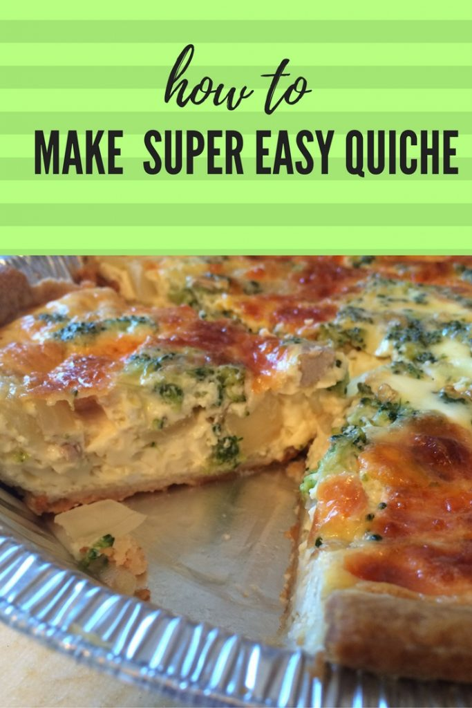 super-easy-quiche