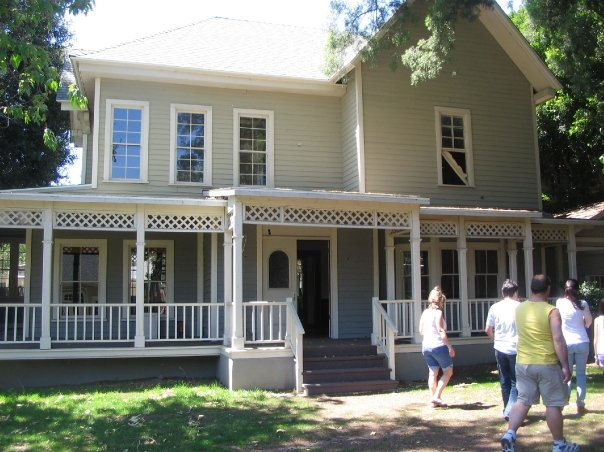 gilmore-girls-house