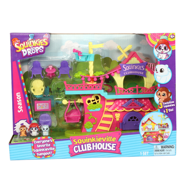squinkie-club-house
